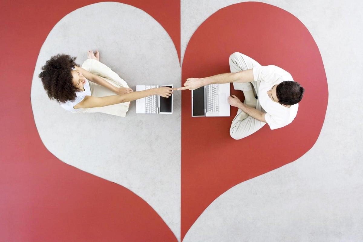 Sfaturi pentru gasirea unui partener online