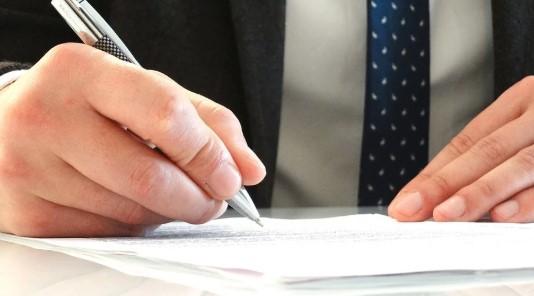 De ce compania dvs. ar trebui sa aiba sfatul unei firme de avocatura