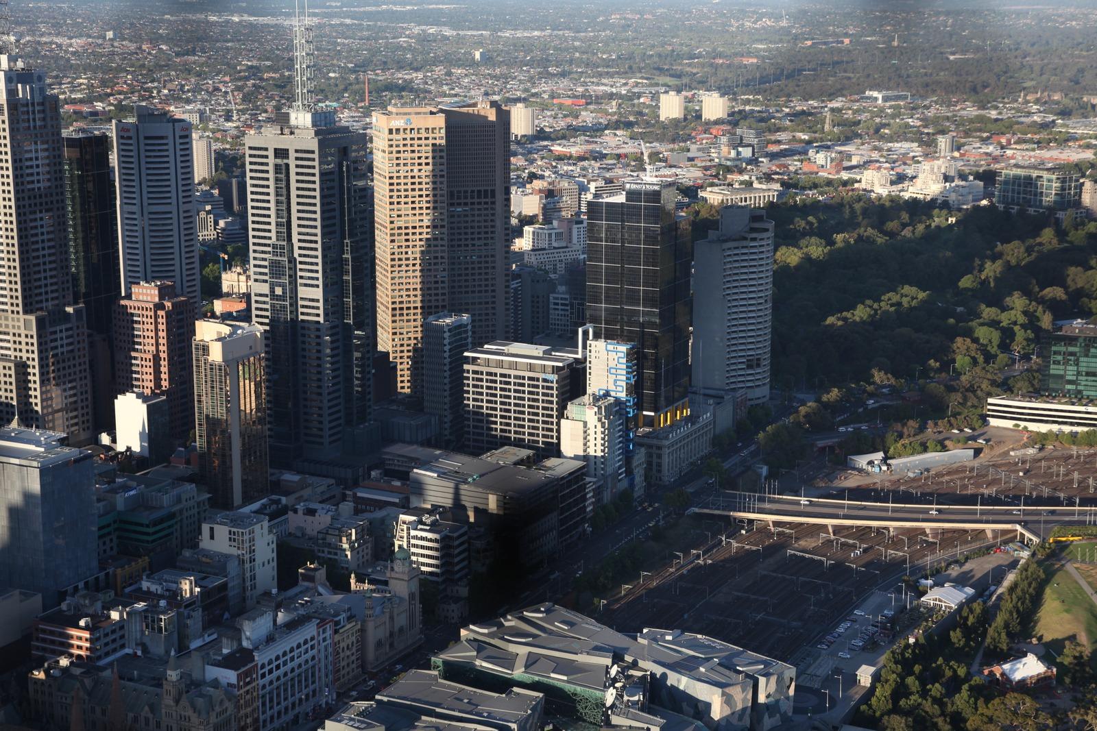 Top 10 cele mai mari orase din Africa