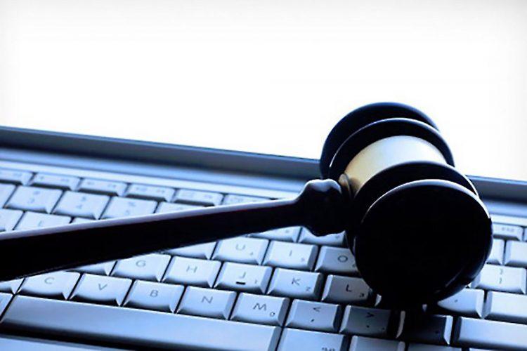Servicii de consultanta juridica online – 4 avantaje importante