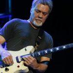Legenda Eddie Van Halen moare de cancer, anunta familia sa