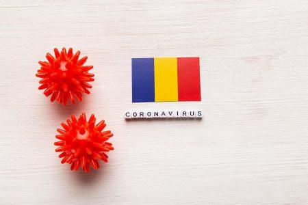 Fiti la curent cu situatia din Romania, restrictiile nationale si reglementarile de calatorie
