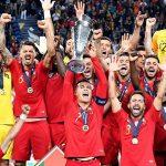 Liga Natiunilor a revenit: Iata cum functioneaza cel mai recent turneu international UEFA