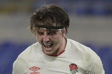 Anglia castiga campionatul Six Nations din 2020, dupa ce Irlanda a esuat la Paris