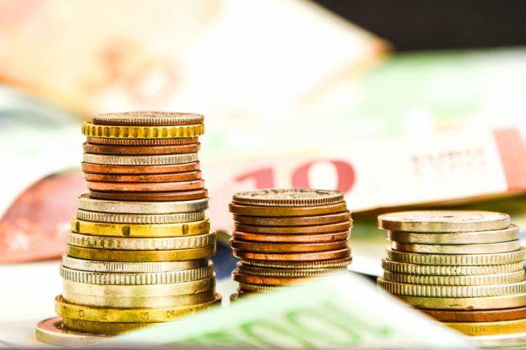 Cine plateste aceasta criza economica? Noul buget al UE