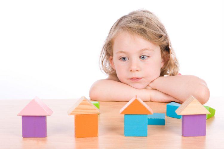 Ce este autismul? Cauze, simptome si tratament