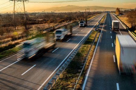 SUA urmeaza sa finanteze o autostrada care leaga Marea Baltica de Marea Neagra?