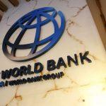 Capitalul uman in Europa emergenta: Estonia este in fruntea ultimului indice al Bancii Mondiale, Romania ne ingrijoreaza