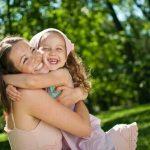 Cum sa promovezi stima de sine la copiii tai