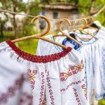 Ziua Universala a Bluzei Romane sarbatorita pe 24 iunie
