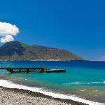 Descoperiti insulele secrete italiene in care suproturismul nu este o problema