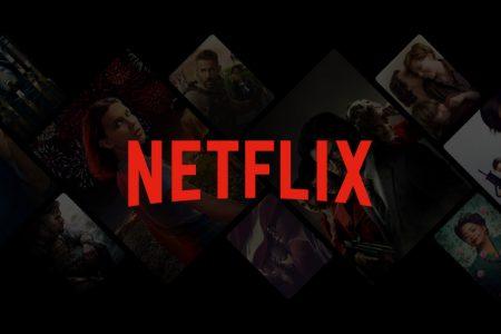 Netflix: O zebra printre cai