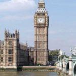 Preturile locuintelor din Marea Britanie sunt inca in crestere – iata de ce probabil va continua