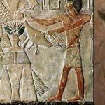 Exemple de presupuse fenomene extraterestre / extra-dimensionale din istoria antica
