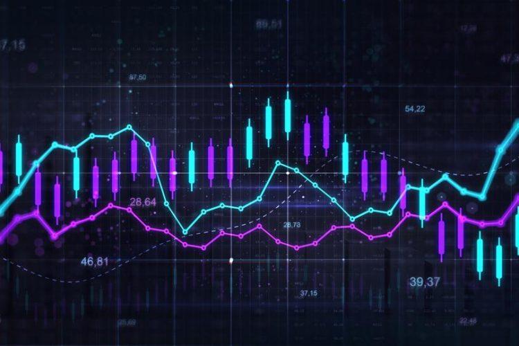 Investitorii investesc bani in actiunile americane protejate impotriva inflatiei
