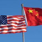 SUA si China incurajeaza cooperarea in materie de clima – palpitante in alte tari