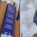 Comisia Europeana a aprobat mai multe conditii pentru directionarea banilor catre activitati durabile