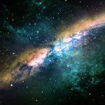 Rafale rapide de radio ar putea ajuta la rezolvarea misterului expansiunii universului