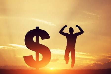 Top 3 lectii pentru independenta financiara