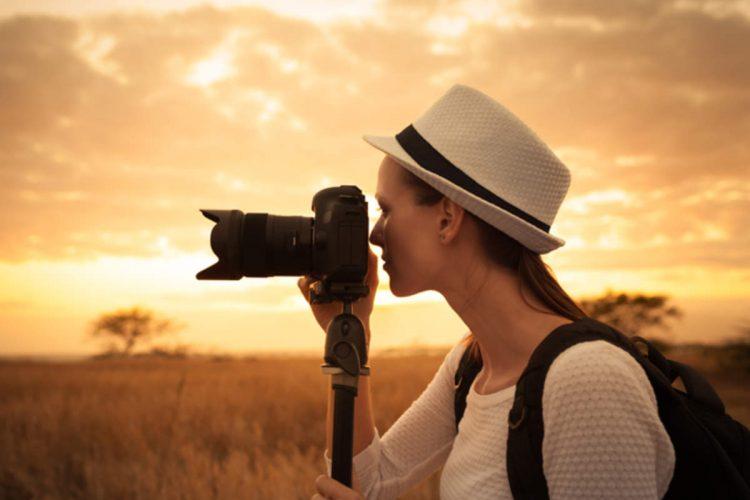 Cum sa-ti dezvolti abilitatile de fotografie