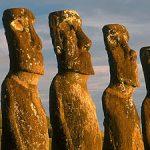 8 Mistere antice nerezolvate, stranii si incredibile, din intreaga lume