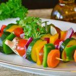 Ce se poate întâmplă dacă țineți o dietă vegană timp de o lună?