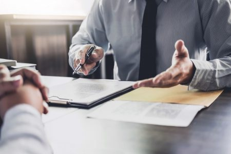 Tipuri de consultanta juridica online