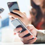 Dependenta de tehnologie: cauze si modalitati de a o evita