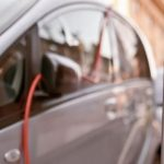 9 avantaje si dezavantaje ale masinilor hibride