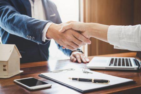 Despre consultanta juridica a business-ului tau online