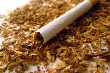 Cum rulezi tigara perfecta cu tutun de rulat Mac Baren?