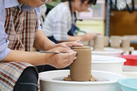 7 Beneficii ale unui hobby
